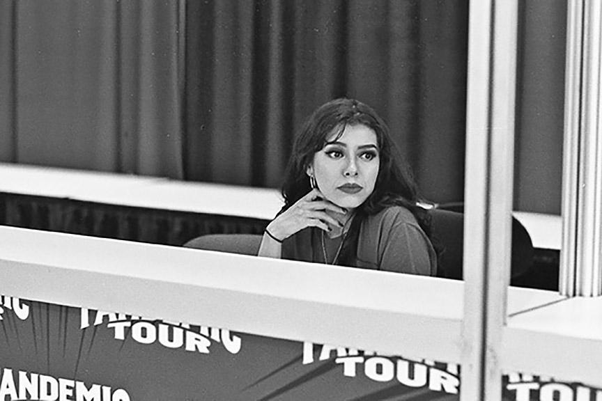 Leica M3 90mm Sacramento.jpg