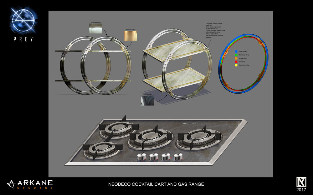 NMK_neodecococktailcart+gasrange.jpg