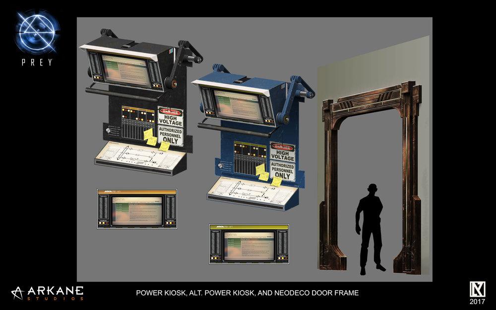 NMK_neodecoframe+kiosk.jpg