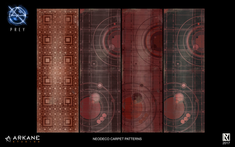 NMK_neodecocarpetpatterns.jpg