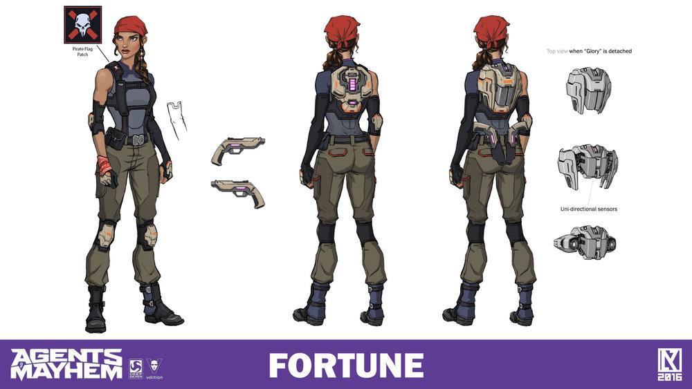 portfolio_fortune.jpg
