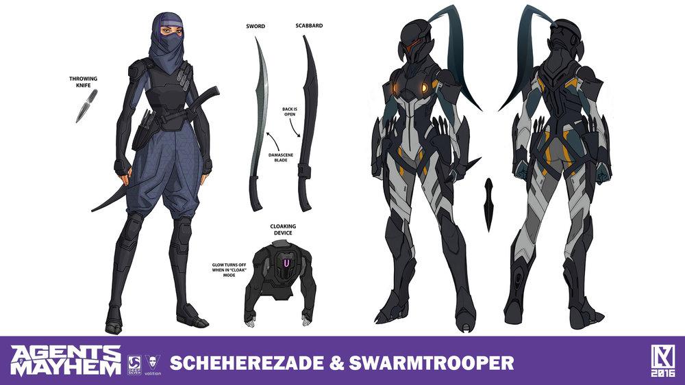 portfolio_scherezade+swarmtrooper.jpg