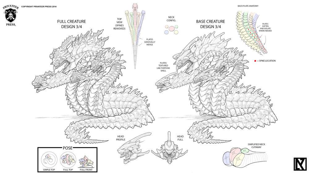 Funky Hydra Anatomy Diagram Gallery - Anatomy And Physiology Biology ...