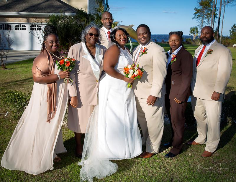 Katrina-Reginald Battle Wedding 20161112-0206-Edit-Edit.JPG