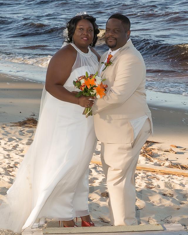 Katrina-Reginald Battle Wedding 20161112-0247-Edit.JPG