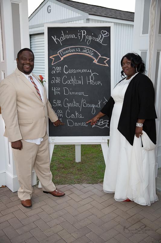Katrina-Reginald Battle Wedding 20161112-0448.JPG