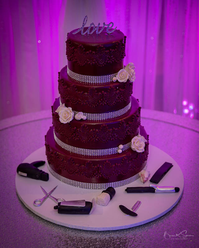 Johnson_Wedding20180804-0029.jpg