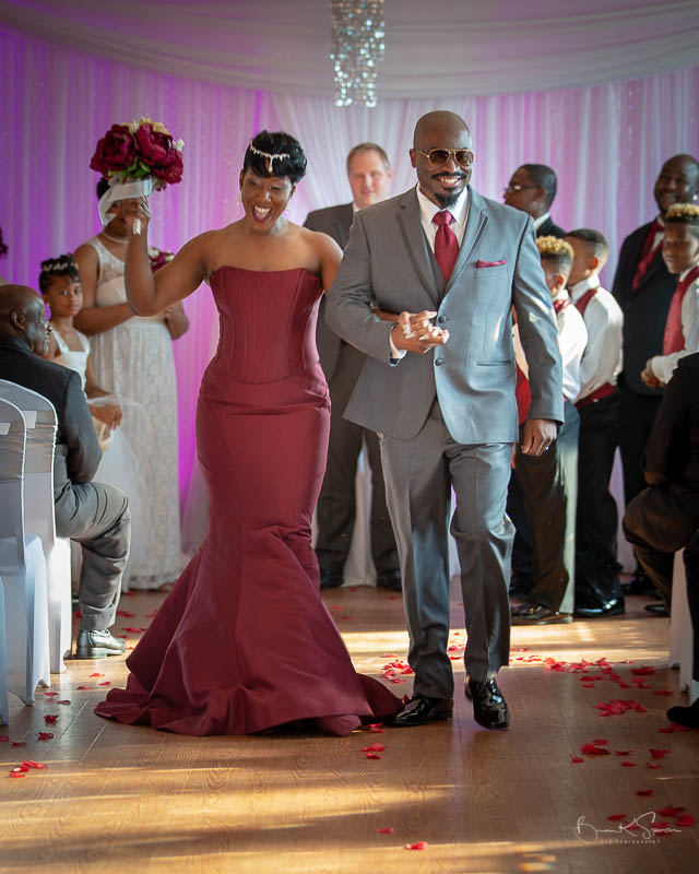 Johnson_Wedding20180804-0185.jpg