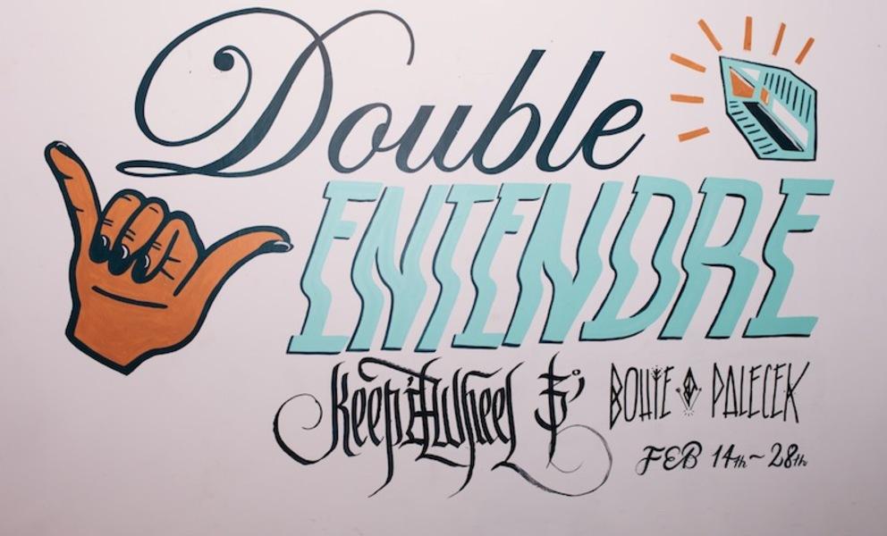 STREET_5t_double_entendre_20.jpg