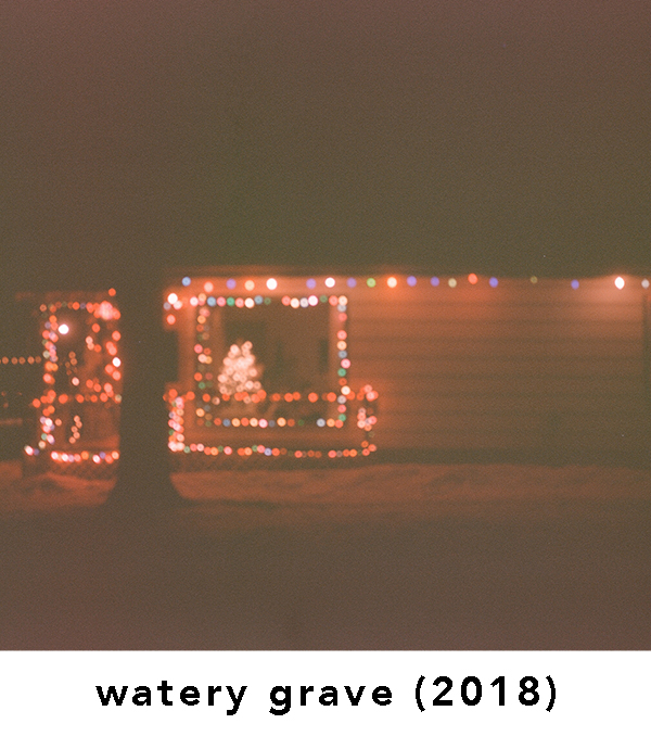 WateryGrave.jpg