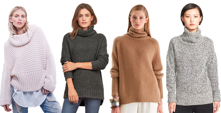 Free People, $168  Abercrombie & Fitch, $78   Ralph Lauren, $1,695   Theory, $385