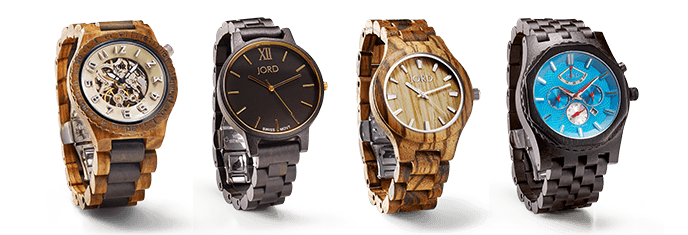 "<!-- JORD WOOD WATCHES ARTICLE WIDGET START --> <a id=""woodwatches_com_widget_article""  ishidden=""1""  title=""Watch Gift Ideas"">Watch Gift Ideas</a> <script src=""//www.woodwatches.com/widget-article/marthaandlyuda""  type=""text/javascript""></script> <!-- JORD WOOD WATCHES ARTICLE WIDGET END -->"
