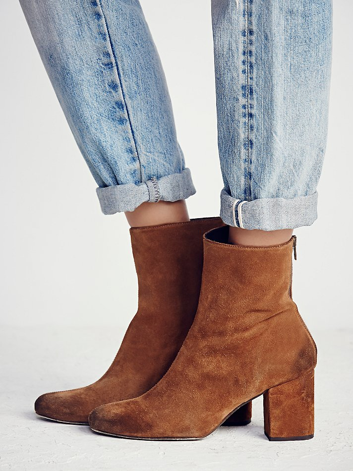 free-people-tobaco-cecile-ankle-boot-product-4-205243700-normal.jpeg