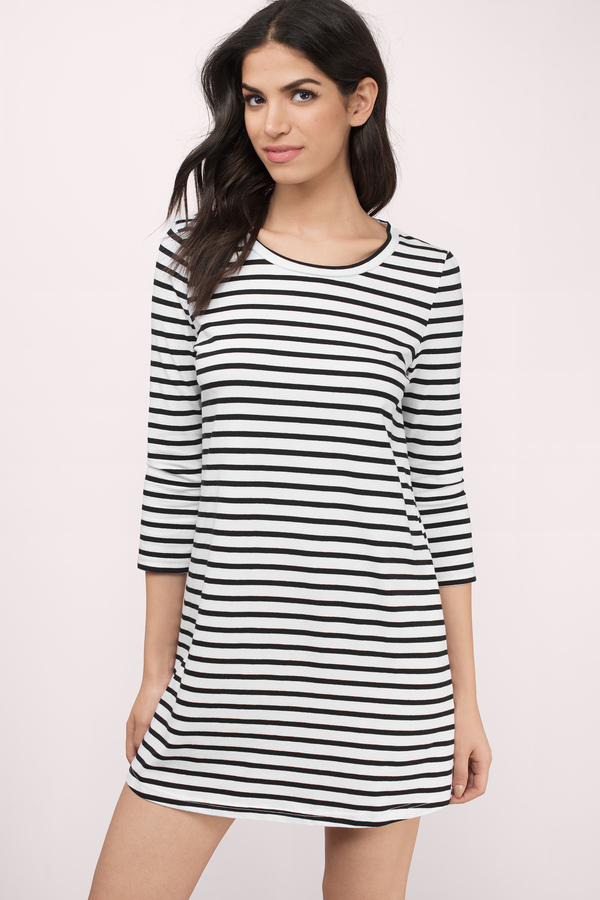 black-white-partner-in-crime-striped-dress.jpg