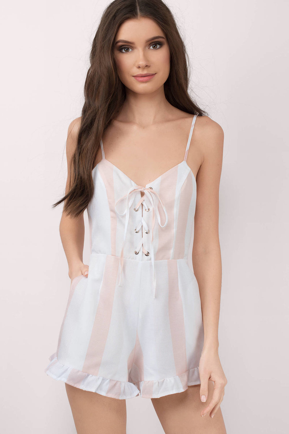 blush-adeline-striped-lace-up-romper@2x.jpg