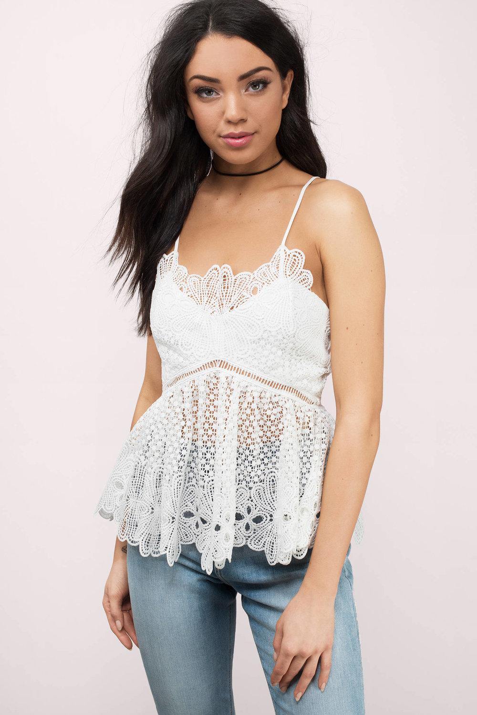 white-acquainted-lace-peplum-top@2x.jpg