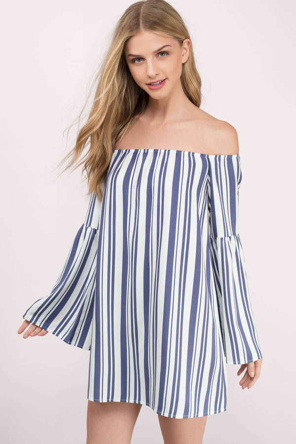white-multi-peace-of-mind-striped-off-shoulder-shift-dress.jpg