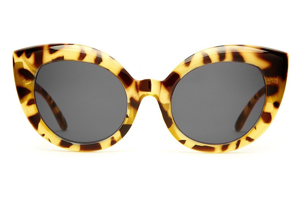 Crap_Eyewear-The_Diamond_Brunch-Gloss_Jungle_Tortoise-Grey_Lens-front_1024x1024.jpeg