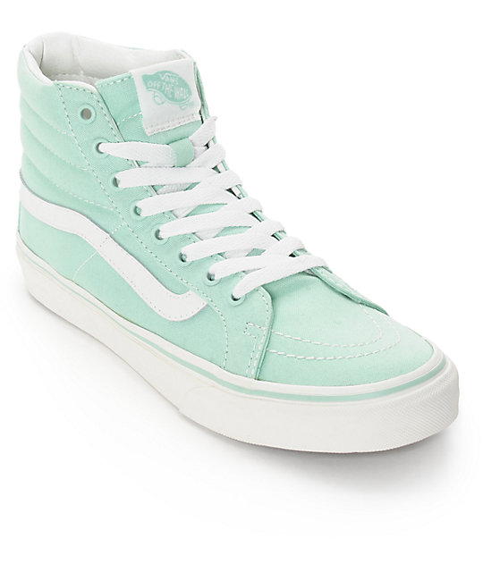 Vans-Sk8-Hi-Slim-Gossamer-Green-Shoes-_259063-front.jpg