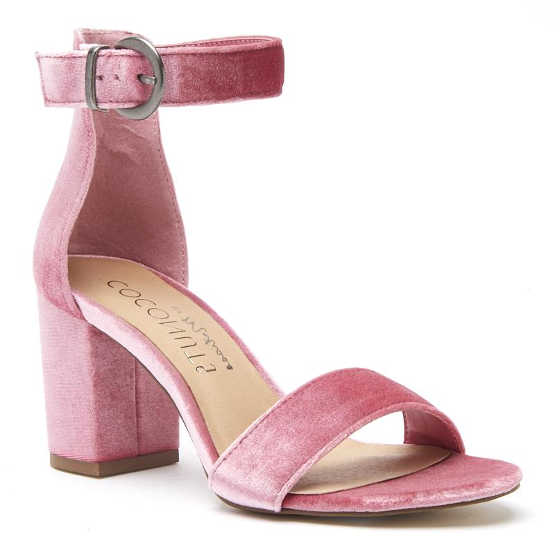 greta_pink_3b0d149c-85b3-4e1e-8f6c-27c9357f2ffb_1024x1024.jpg