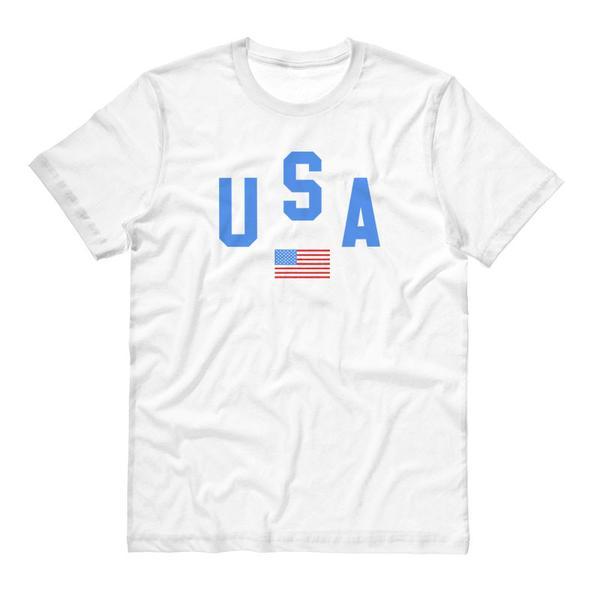 tee_USAflag_white_600x.jpg
