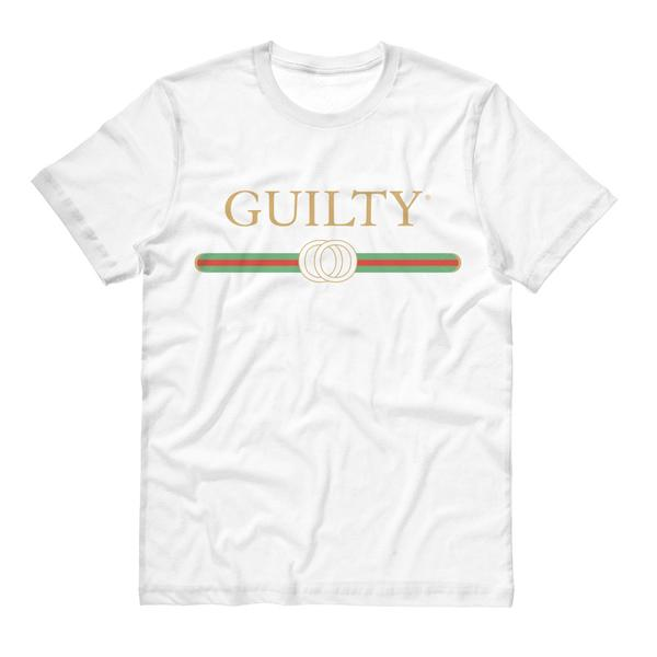 tee_guilty_white_600x.jpg