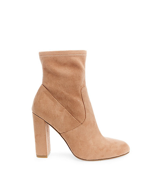 STEVEMADDEN-BOOTIES_EDIT_CAMEL-FABRIC_SIDE.jpeg