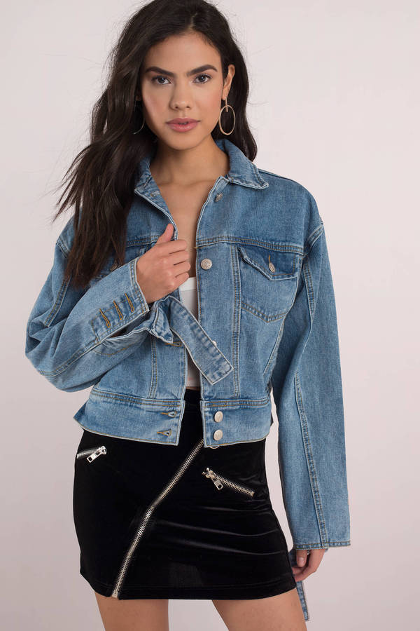 medium-wash-for-a-good-time-cut-out-denim-jacket.jpg