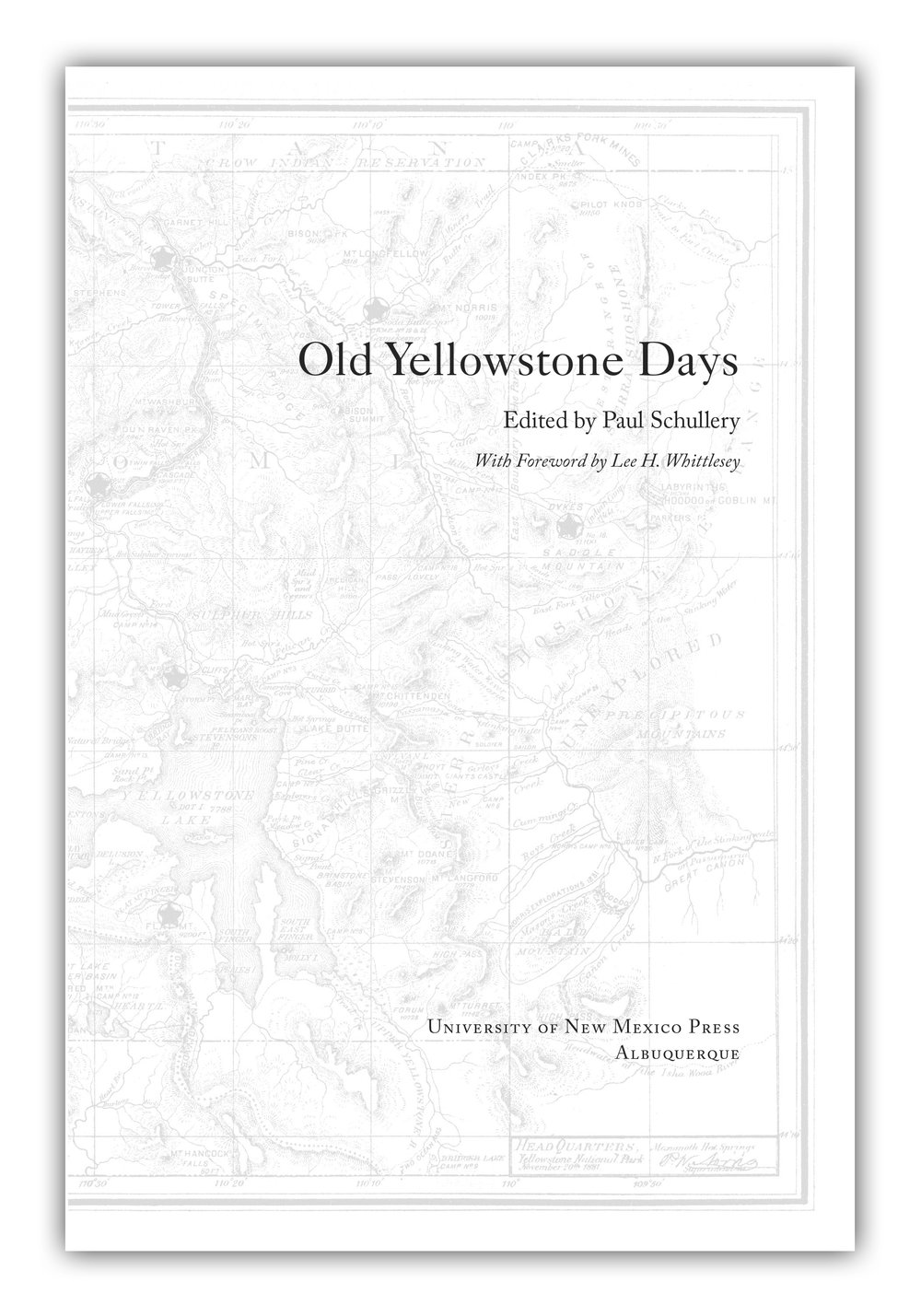OldYellowstone_Cover.jpg
