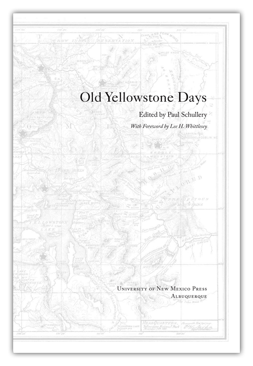 Old-Yellowstone_TP.jpg