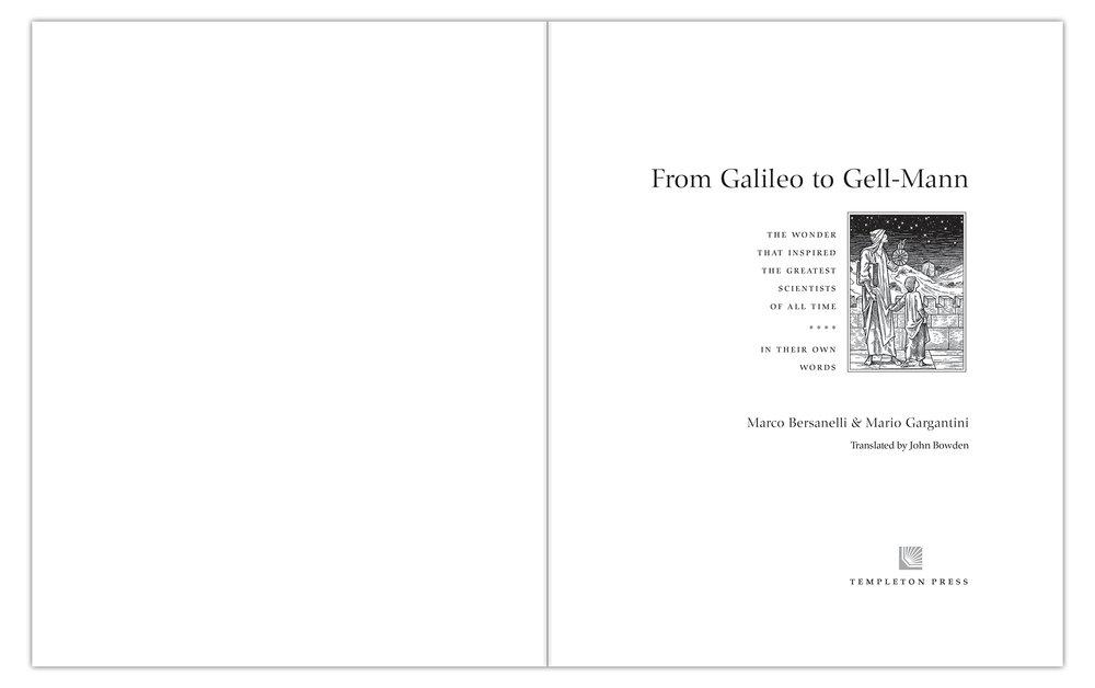 Galileo_Narrow_1.jpg