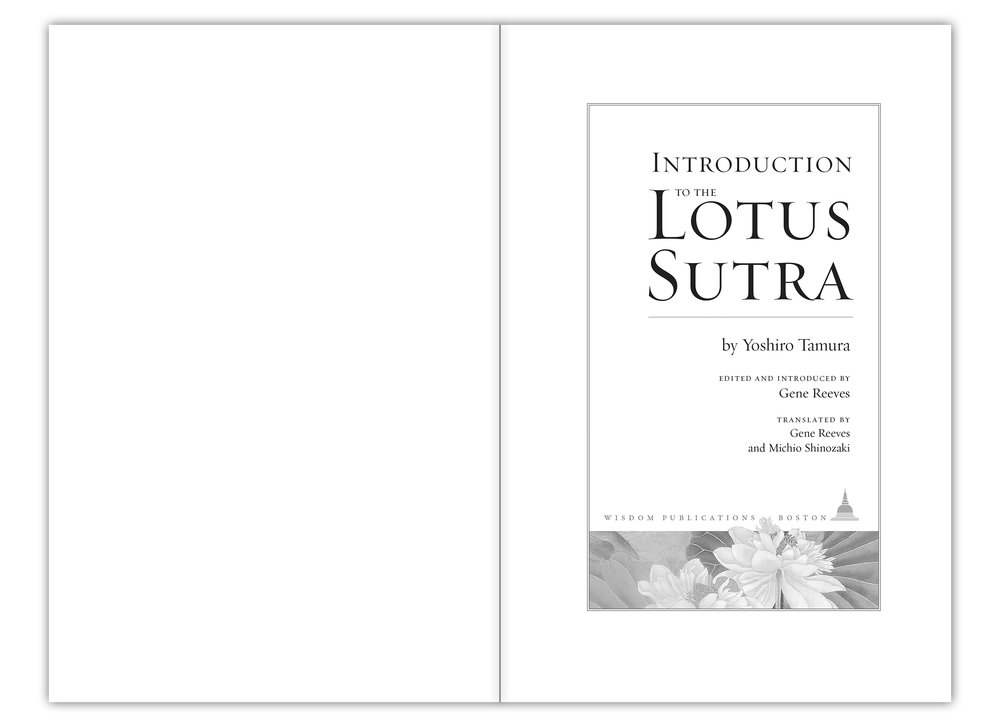 Intro to the Lotus Sutra_NEW_1.jpg