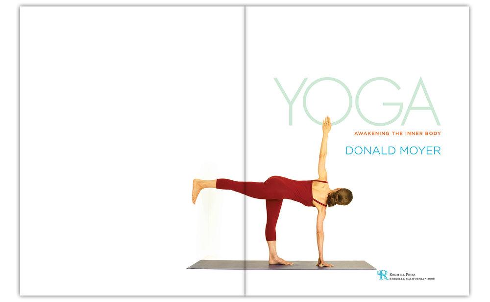 Yoga_Awakening_1.jpg