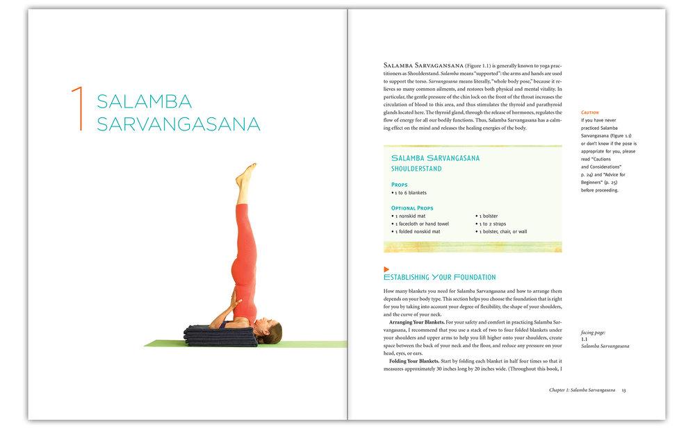 Yoga_Awakening_2.jpg