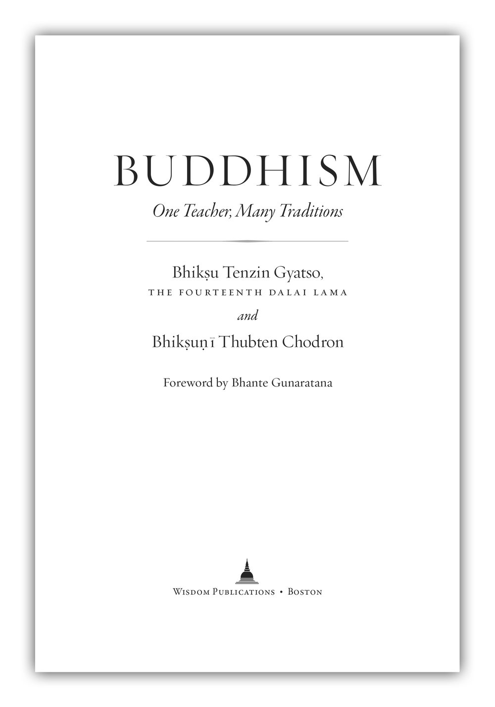Buddhism_One Teacher_TP.jpg