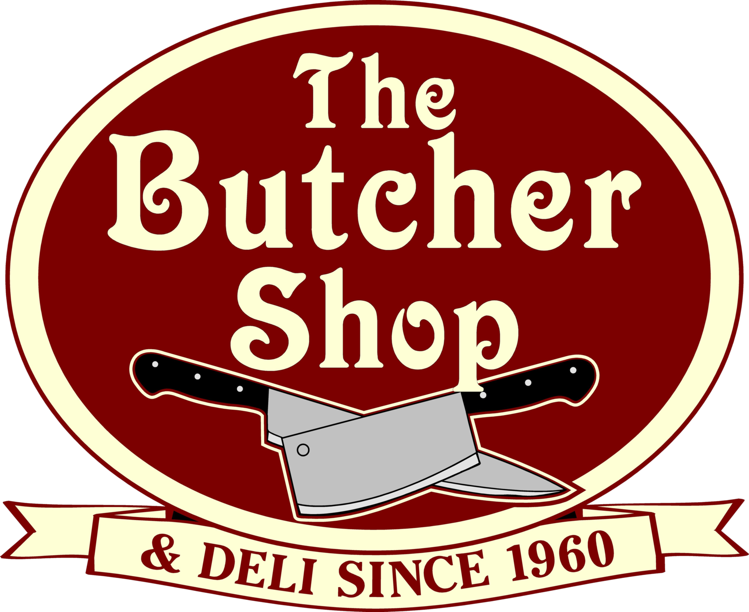 Paisanos Butcher Shop