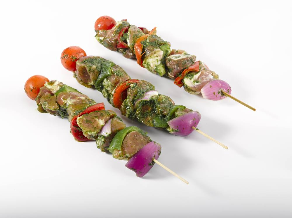 Seasoned_Pork_Kebabs_088.jpg