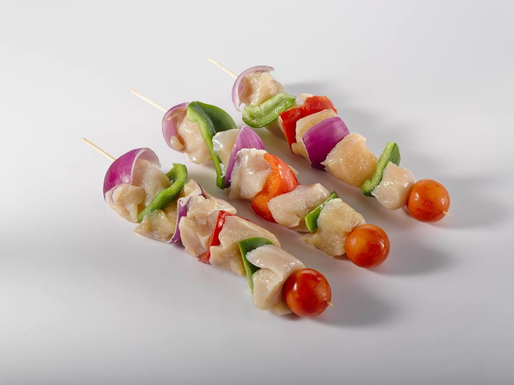Unseasoned_Chicken_Kebabs_085.jpg