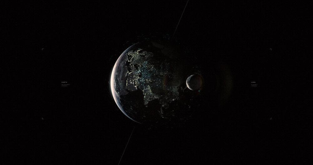 EXP-Still-1.jpg