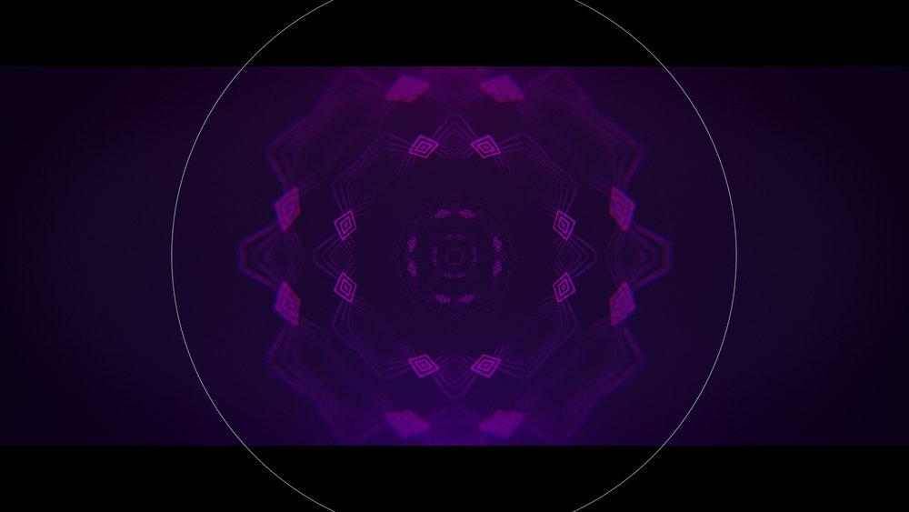 AD2014-STILL-6.jpg