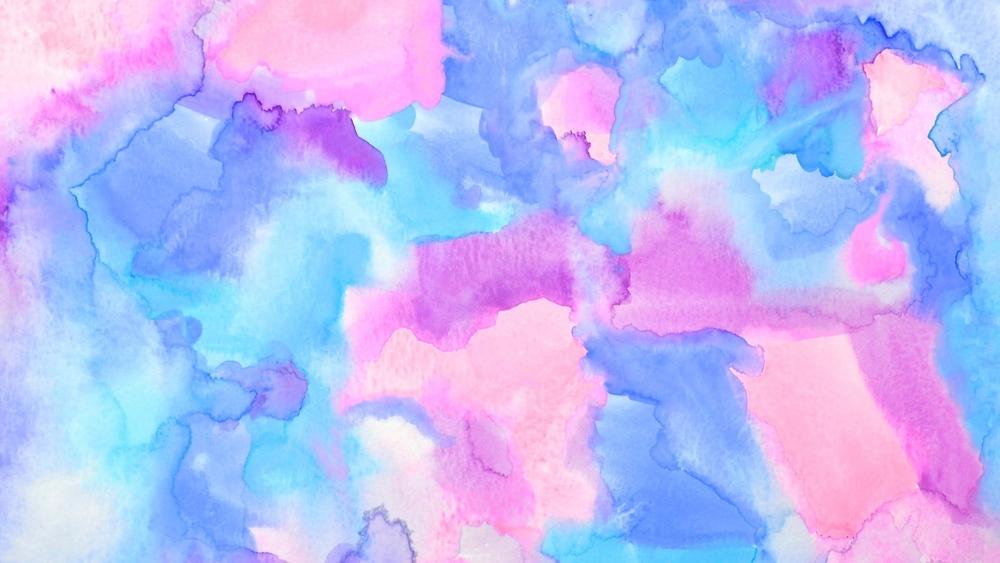 ambrosia watercolor download violet tinder studios. Black Bedroom Furniture Sets. Home Design Ideas