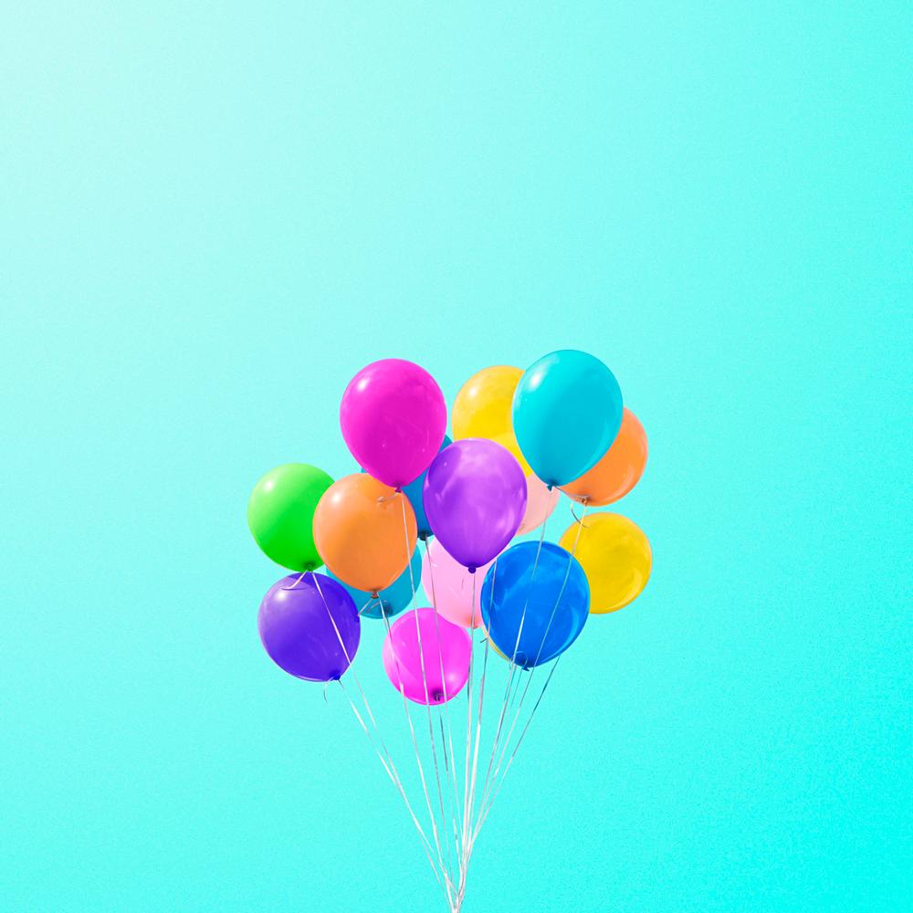 Matt Crump Balloons.png