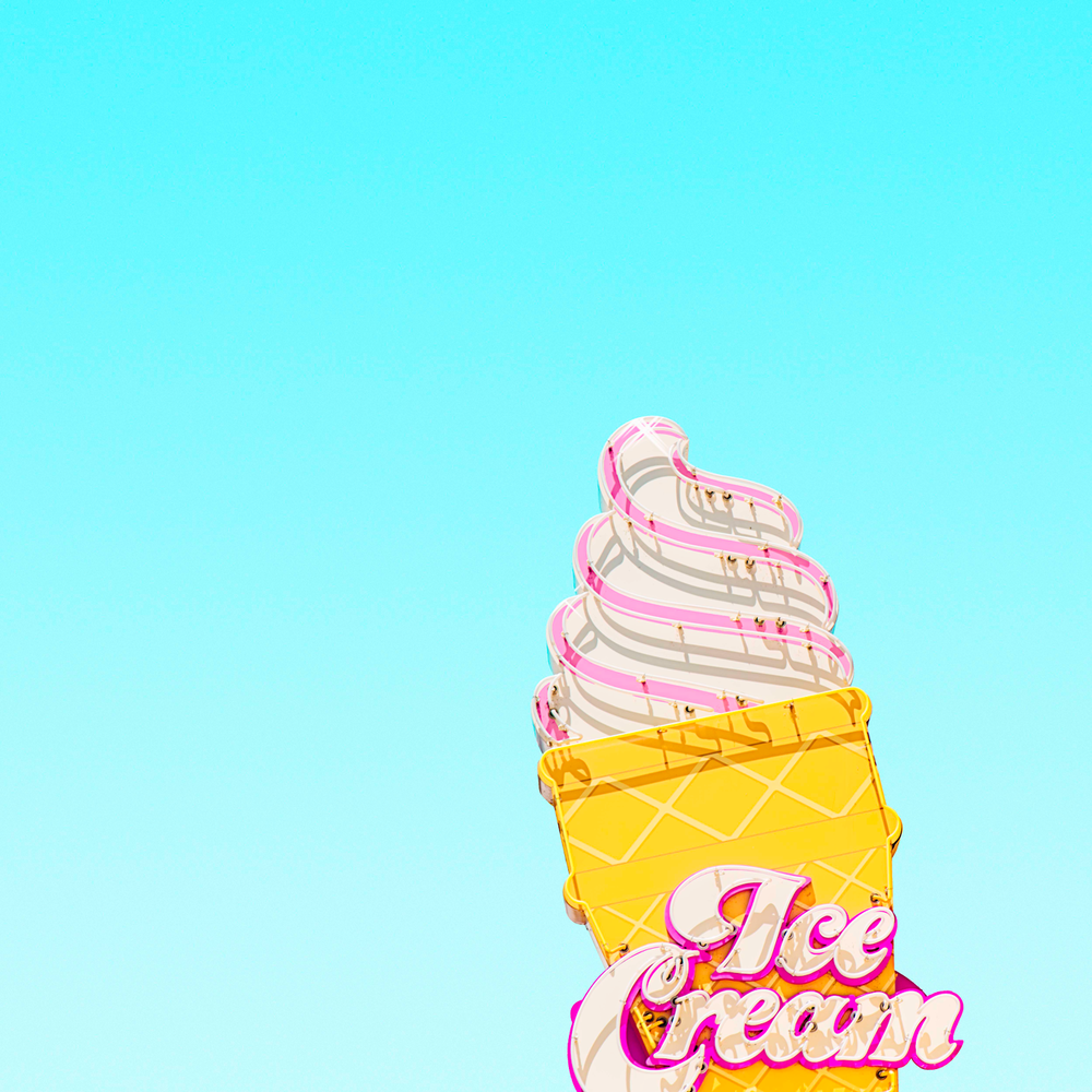 Matt Crump Ice Cream Sign.png