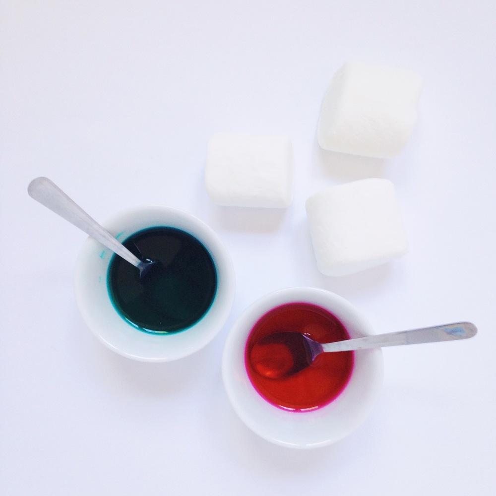 Technicolor Smores Dye Bowls.JPG