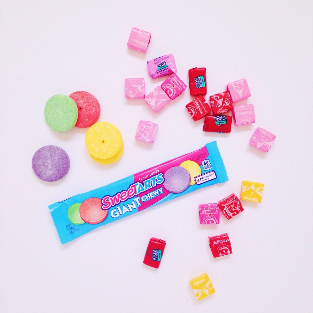 Candy Necklace Stash 1 Square.JPG