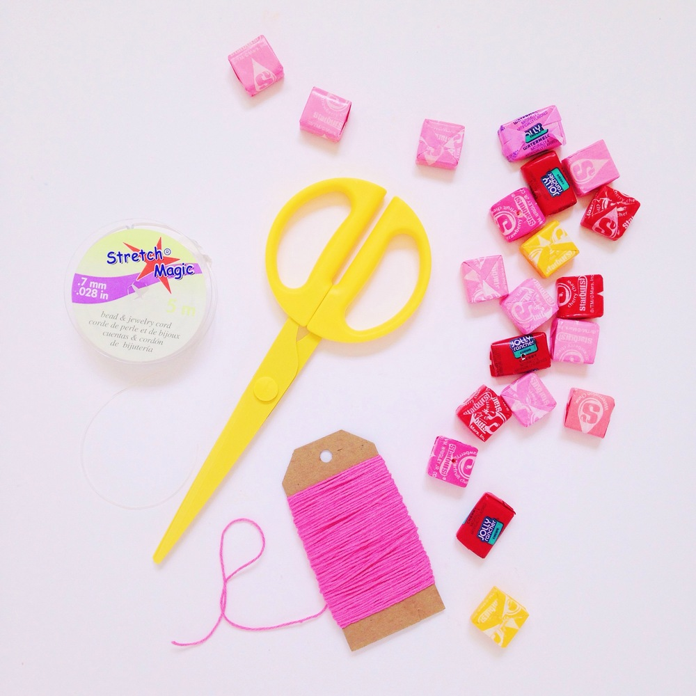Candy Necklace Supplies 1 Square.JPG