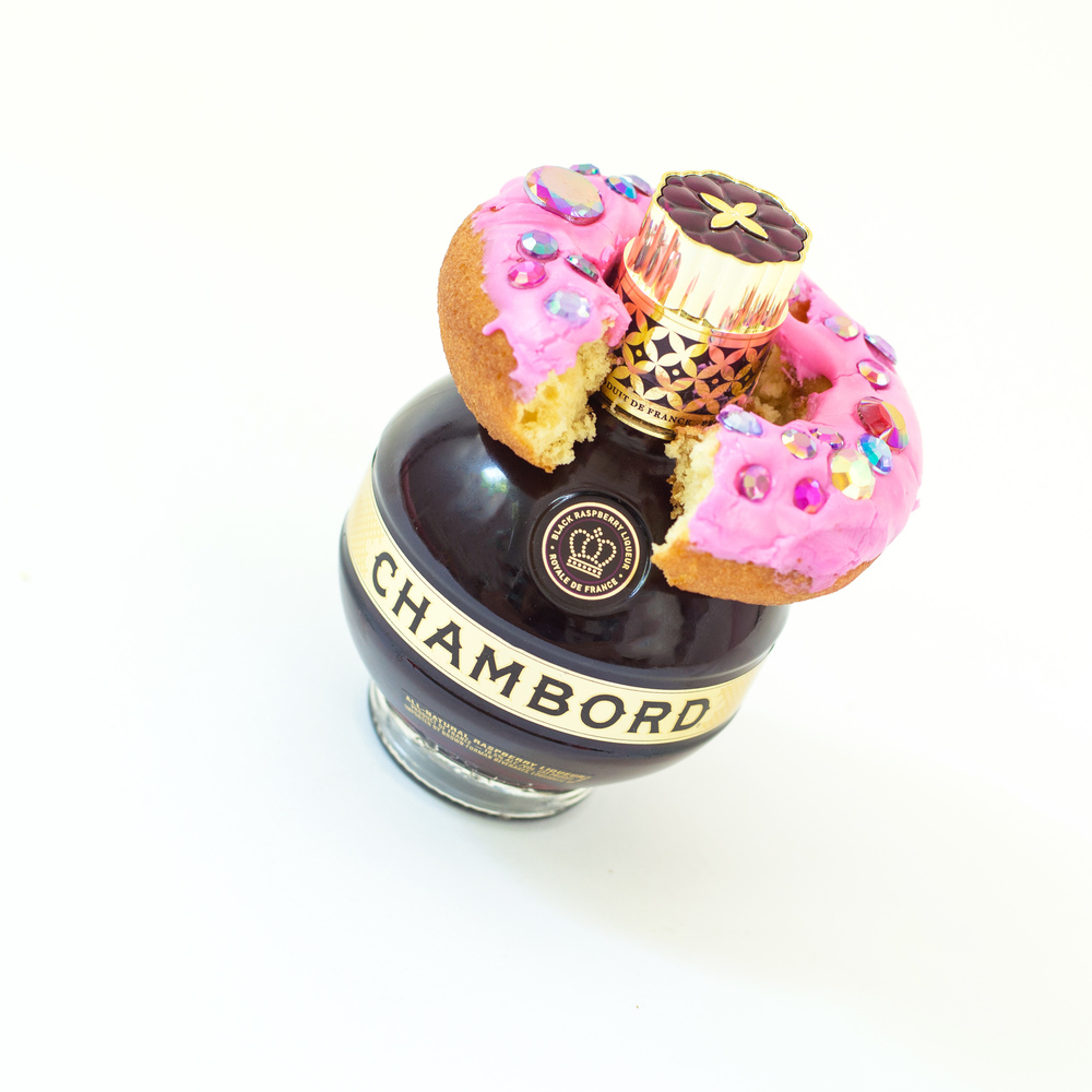Chambord + Donut Necklace 2.jpg