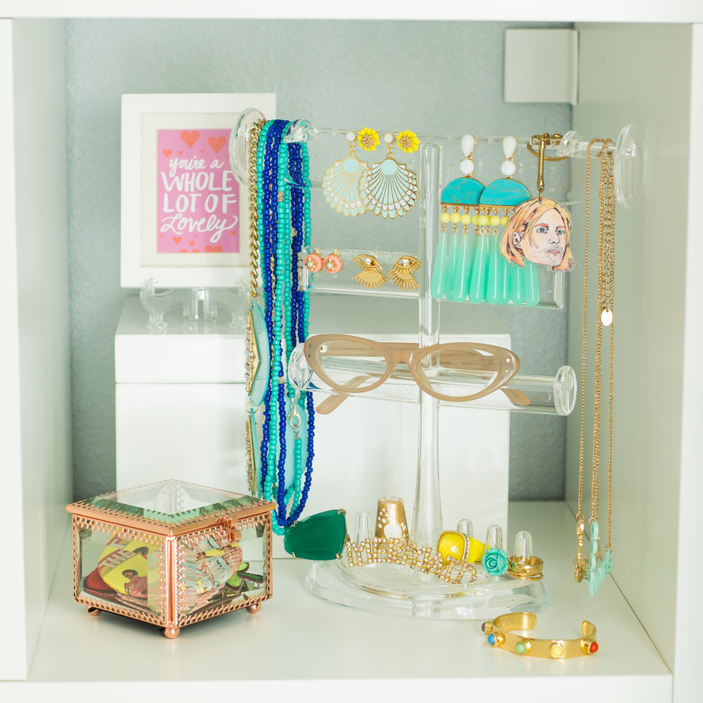 NS Shelf Peek Jewelry 1.jpg