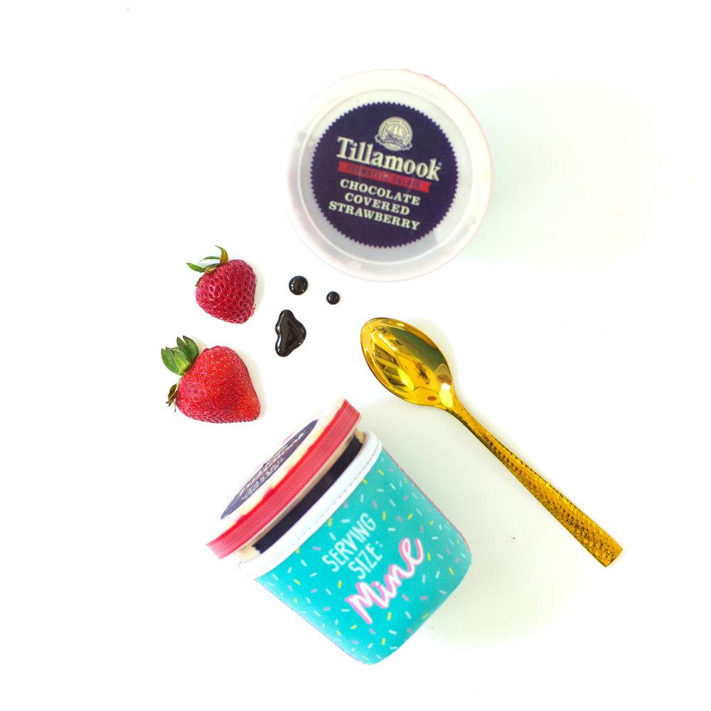 Tillamook+Ice+Cream+Solo+2.jpg