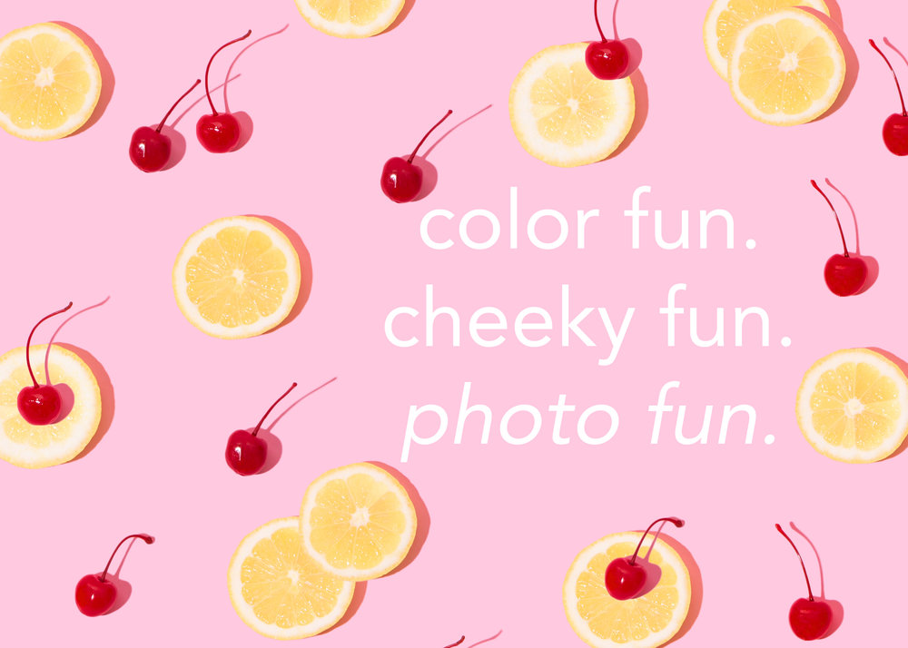 Website Header 2 NEW Lemons + Cherries 1D.jpg